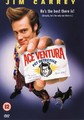ACE VENTURA - PET DETECTIVE (DVD)
