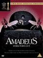 AMADEUS SPECIAL EDITION (DVD)