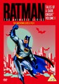 BATMAN-TALES OF DARK KNIGHT 1 (DVD)