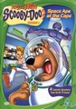 SCOOBY DOO - SPACE APE AT CAPE  (DVD)