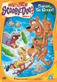 SCOOBY DOO - SAFARI SO GOODIE  (DVD)