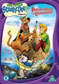 SCOOBY DOO - FRIGHT HOUSE ON...  (DVD)