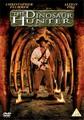 DINOSAUR HUNTER  (DVD)