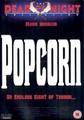 POPCORN  (DEAD OF NIGHT)  (DVD)