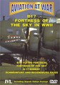 AVIATION AT SEA-B17 (DVD)