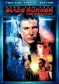 BLADE RUNNER FINAL CUT (DVD)