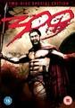 300 (2 DISCS) (DVD)