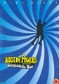 AUSTIN POWERS TRIPLE BOX SET  (DVD)