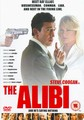 ALIBI (DVD)