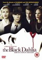 BLACK DAHLIA (DVD)
