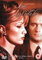 LA FEMME INFIDELE  (DVD)