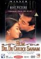 HUM DIL DE CHUKE SANAM         (DVD)