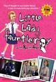 LITTLE LADY FAUNTLEROY  (DVD)