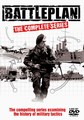 BATTLEPLAN-COMPLETE SERIES (DVD)