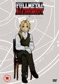 FULL METAL ALCHEMIST 13  (DVD)