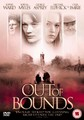 OUT OF BOUNDS  (DVD)