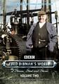 FRED DIBNAH - WORLD OF STEEL 2  (DVD)