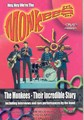 MONKEES - HEY HEY WE'RE THE...  (DVD)