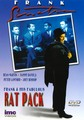 FRANK & HIS FABULOUS RAT PACK  (DVD)