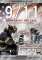 9 / 11 ANSWERING THE CALL  (DVD)