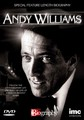 ANDY WILLIAMS - BIOGRAPHY  (DVD)