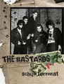 The Bastards (Live)  -  Schizo terrorist (DVD)