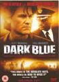 DARK BLUE  (DVD)