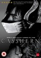 CASSHERN (SINGLE DISC) (DVD)