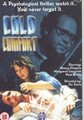 COLD COMFORT  (DVD)
