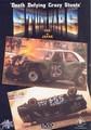 STUNT WARS  (DVD)