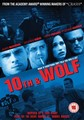 10TH & WOLF (DVD)