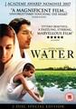 WATER  (2007)  (DVD)
