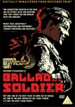BALLAD OF A SOLDIER  (DVD)