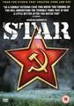 STAR  (DVD)