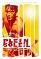 PLEIN SOLEIL  (DVD)