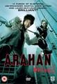 ARAHAN (DVD)