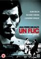 UN FLIC  (DVD)