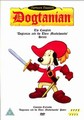 DOGTANIAN - COMPLETE SERIES 1  (DVD)