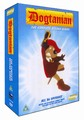 DOGTANIAN - COMPLETE SERIES 2  (DVD)