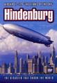 HINDENBERG  (DOCUMENTARY)  (DVD)
