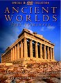 ANCIENT WORLDS - LOST TREASURES (DVD)