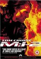 MISSION IMPOSSIBLE 2  (DVD)