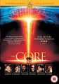 CORE  (DVD)