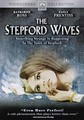 STEPFORD WIVES  (1975)  (DVD)