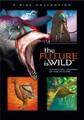 FUTURE IS WILD  (PARAMOUNT)  (DVD)