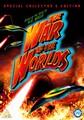 WAR OF THE WORLDS (1953)  (DVD)