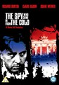 SPY WHO CAME IN FROM THE COLD  (DVD)