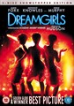 DREAMGIRLS COLLECTORS EDITION (DVD)