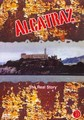 ALCATRAZ - THE REAL STORY (DVD)
