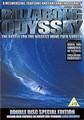 BILLABONG ODYSSEY  (2 DISCS)  (DVD)